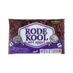 products jumbo rode kool met appel 1