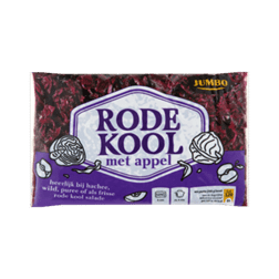 products jumbo rode kool met appel 1