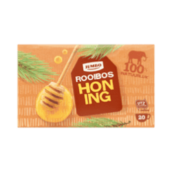 products jumbo rooibos honing 1