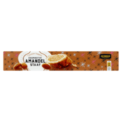 products jumbo butter almond bar