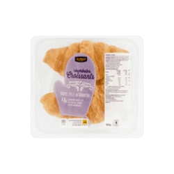 products jumbo roomboter croissants