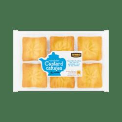 products jumbo roomboter custard cakeje