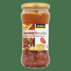 products jumbo runderbouillon