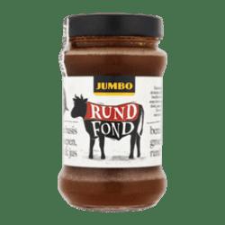 products jumbo runderfond