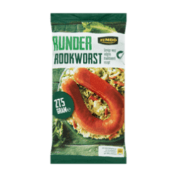 products jumbo runderrookworst