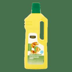 products jumbo schoonmaak vloeibare zeep