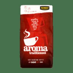 products jumbo snelfiltermaling aroma traditioneel