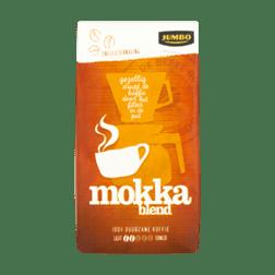 products jumbo snelfiltermaling mokka blend