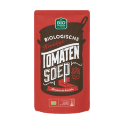 products jumbo soup in bag organic spicy tomato soup