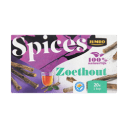 products jumbo spices zoethout