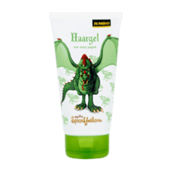 products jumbo sprookjesboom haargel