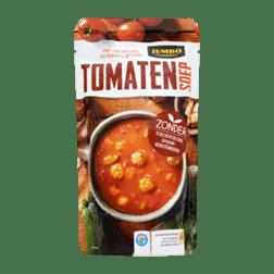 products jumbo tomaten soep 570ml