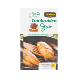products jumbo tuinkruiden jus