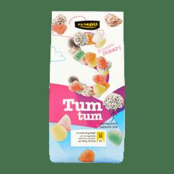 products jumbo tumtum