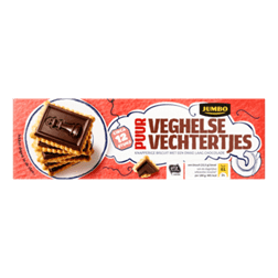 products jumbo veghelse vechtertjes puur