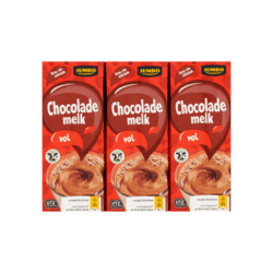 products jumbo volle choco