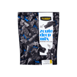 products jumbo salty licorice mix