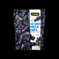 products jumbo salty licorice mix