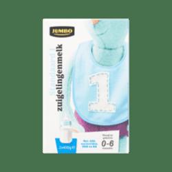 products jumbo zuigelingenmelk standaard 1