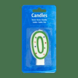 products kaarsen 0 1