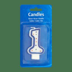 products kaarsen 1