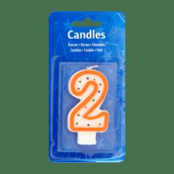 products kaarsen 2