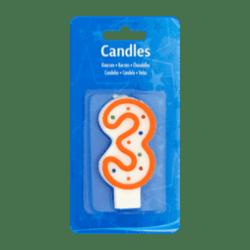products kaarsen 3