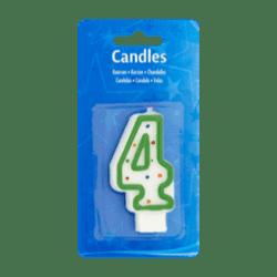 products kaarsen 4