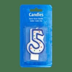 products kaarsen 5
