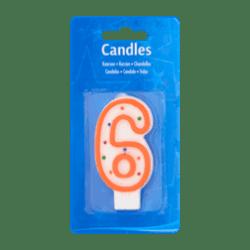 products kaarsen 6