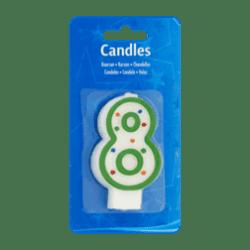 products kaarsen 8