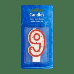 products kaarsen 9