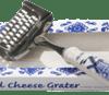 products kaasrasp in doos