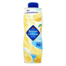 products karvan c vitam citroen