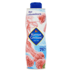 products karvan c vitam framboos