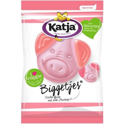 products katja biggetjes