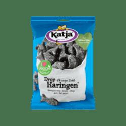 products katja drop haringen