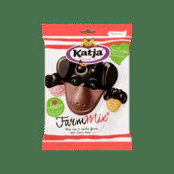 products katja farm mix