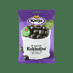 products katja kokindjes