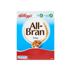 products kellogg s all bran flakes