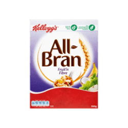 products kellogg s all bran fruit n