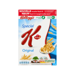 products kellogg s special k orginal