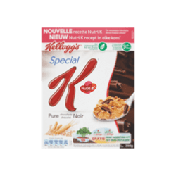 products kellogg s special k pure chocolade