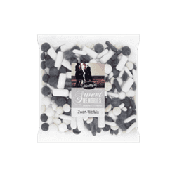 products kindly s sweet memories beach clubbing black white mix 1