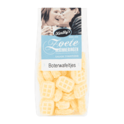products kindly s sweet butter wafers