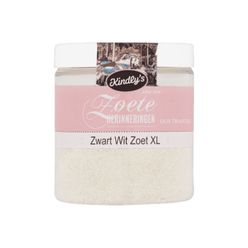 products kindly s sweet memories black white sweet xl