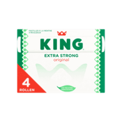 products king extra strong original