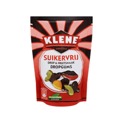 products klene licorice gums