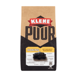 products klene pure honey