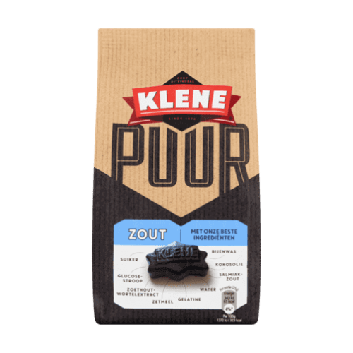 products klene pure salt